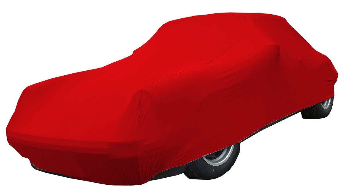Alfa Romeo Spider Bj.68-93  Car Cover Autoschutzdecke formanpassend